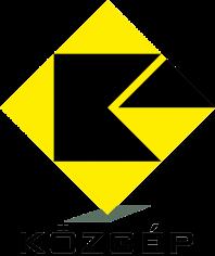 <span class='gyc-line-outer'><span class='gyc-line'><span class='gyc-bg'></span><span class='gyc-txt'>Közgép Zrt.</span></span></span>